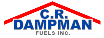 - C.R. Dampman Fuels Inc.